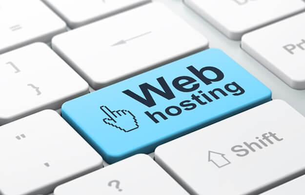 Hosting ( Web Barındırma )
