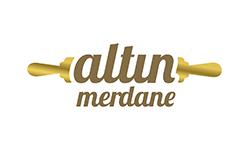 Altın Merdane