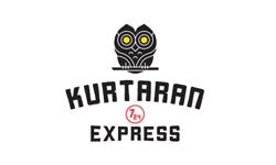 Kurtaran Express