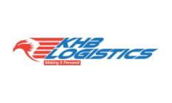 KHB Logistics