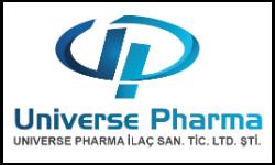 Universe Pharma