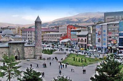 Erzurum web tasarımı