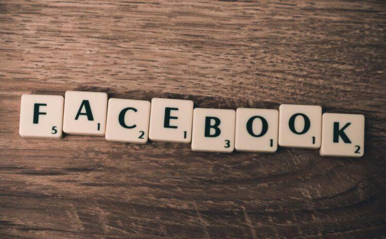 sosyal medya facebook